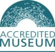 accreditation-logo-teal-lowres