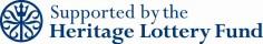 fund-hlf-ranged-lowres