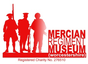MRM Charity No Red